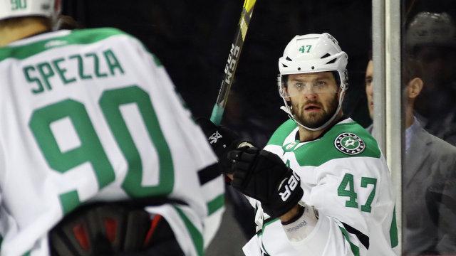 За кого болеть в НХЛ? Гид по самым русским клубам лиги