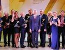 Щелковский район Подмосковья вышел в лидеры по внедрению ГТО в стране