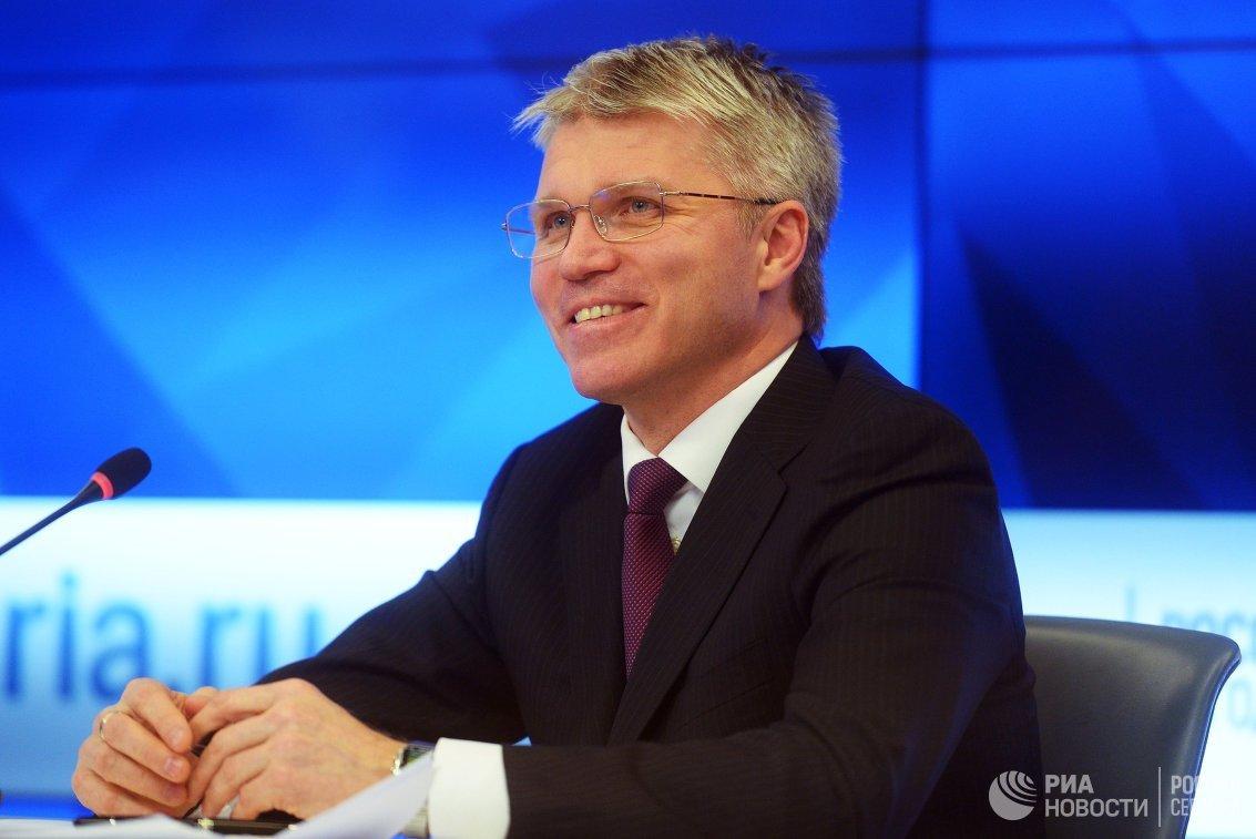 Колобков: привлечение частных инвестиций экономит 15-20% государственных средств