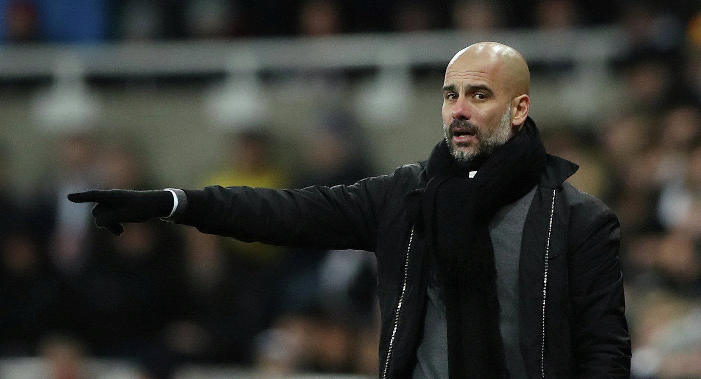 Погба иМхитарян зимой могли оказаться в«Манчестер Сити»
