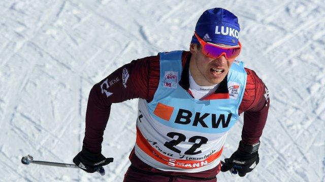 Андрей Ларьков