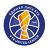 Единая Лига ВТБ Эмблема