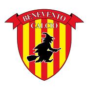 Логотип ФК Беневенто