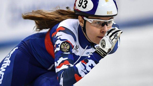Эмина Малагич