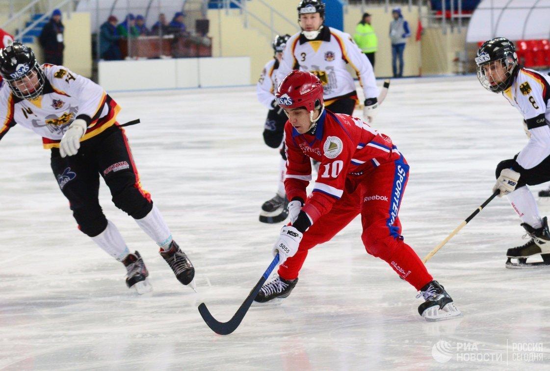 Чемпионат мира хоккей видео россия