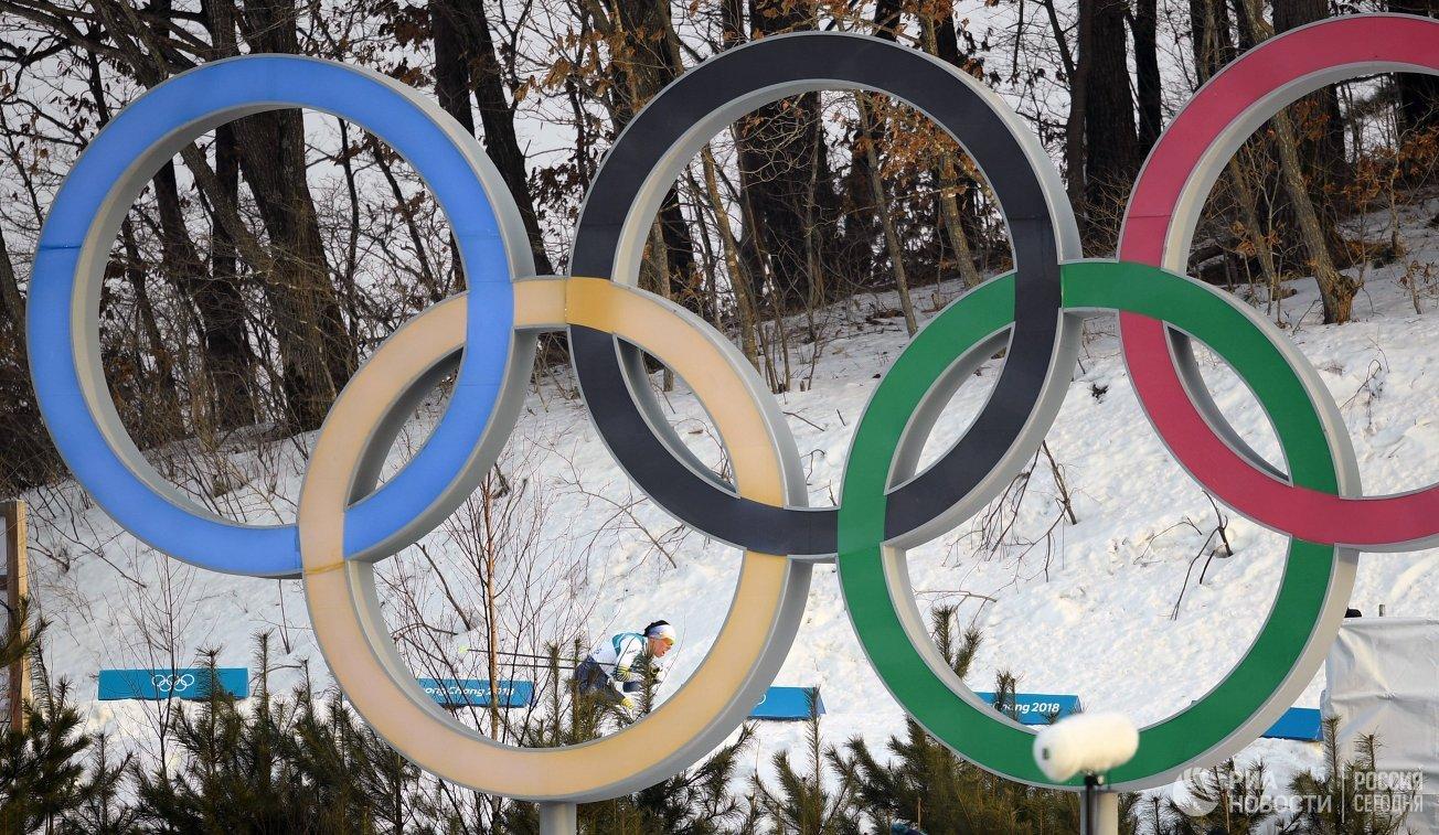 Житель россии Прокунин— новый тренер женской сборной государства Украины побиатлону