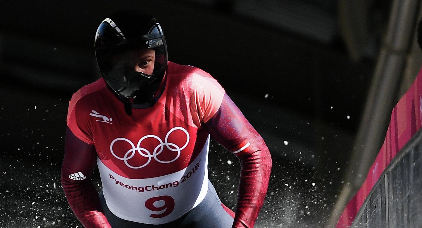 Мартин Дукурс решил не заканчивать карьеру доОлимпийских игр встолице Китая