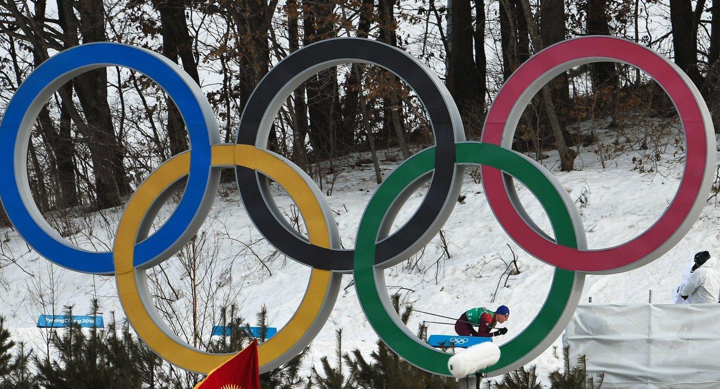 Милан либо Турин могут стать претендентами напроведение Олимпийских игр 2026 года