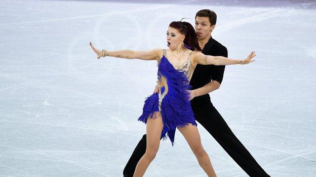 Екатерина Боброва - Дмитрий Соловьев - 2 - Страница 32 1132872205
