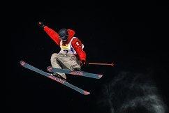 Павел Чупа (Россия)