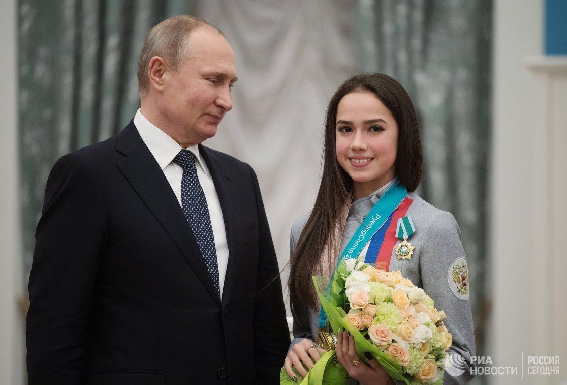 https://cdn1.img.rsport.ru/images/113342/76/1133427639.jpg