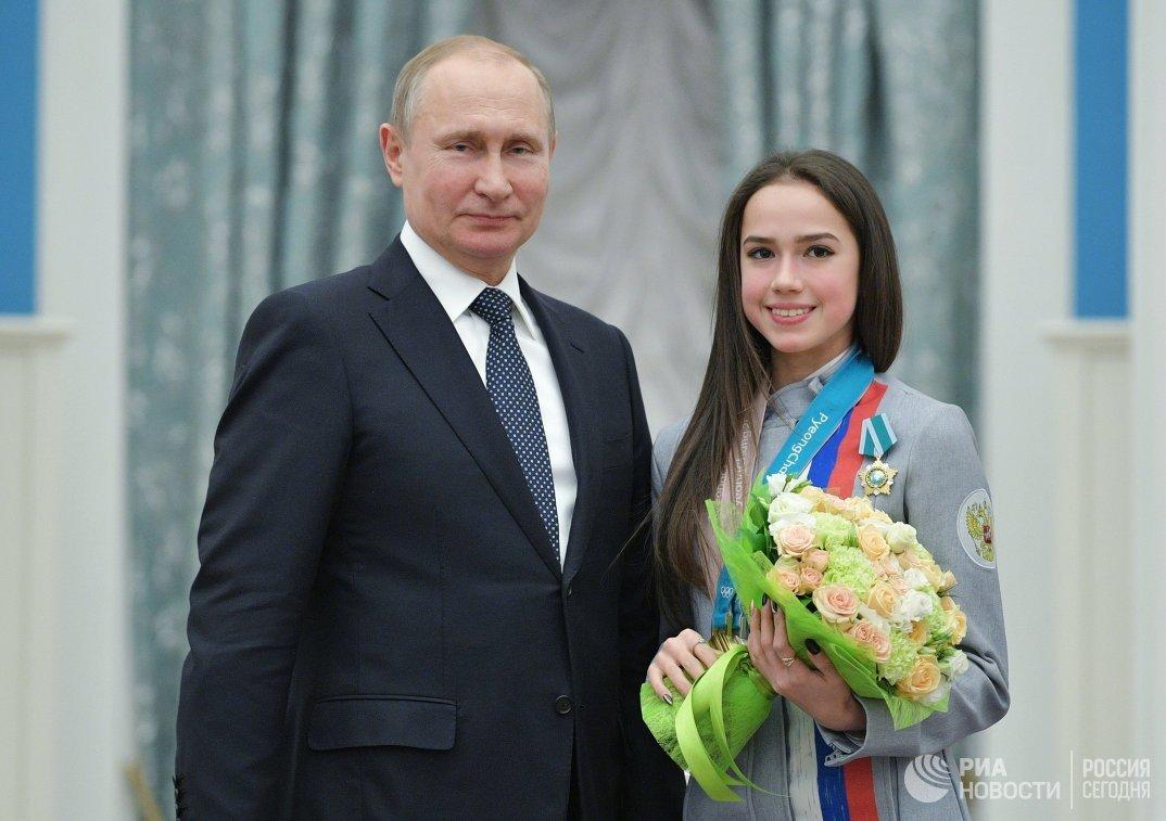 https://cdn1.img.rsport.ru/images/113342/84/1133428445.jpg