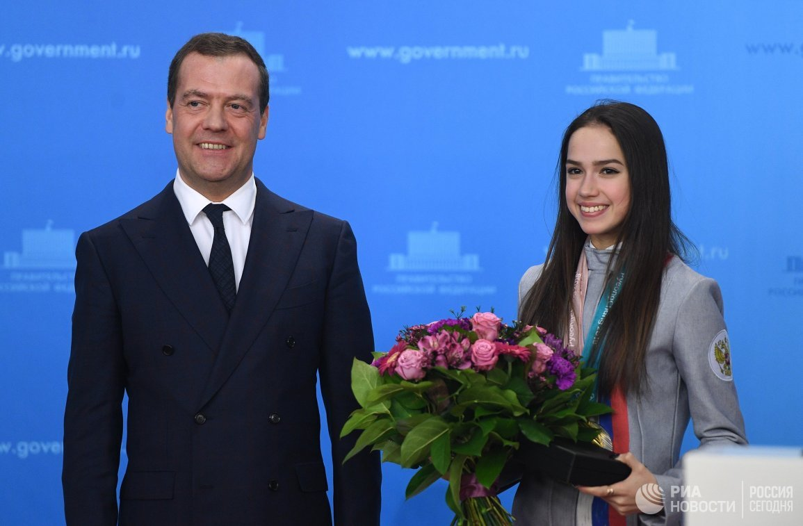 https://cdn1.img.rsport.ru/images/113343/03/1133430313.jpg
