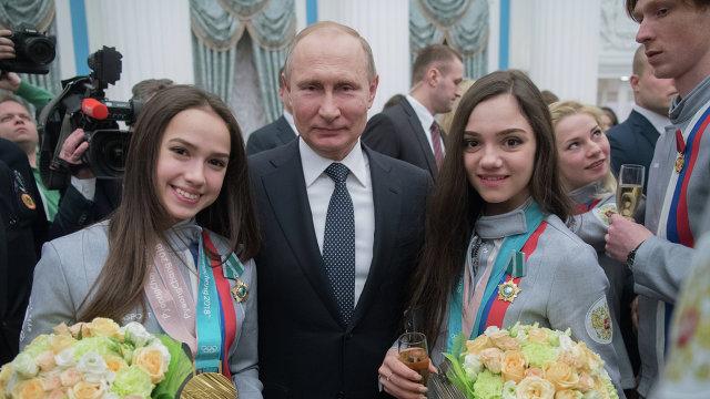 https://cdn1.img.rsport.ru/images/113344/43/1133444319.jpg