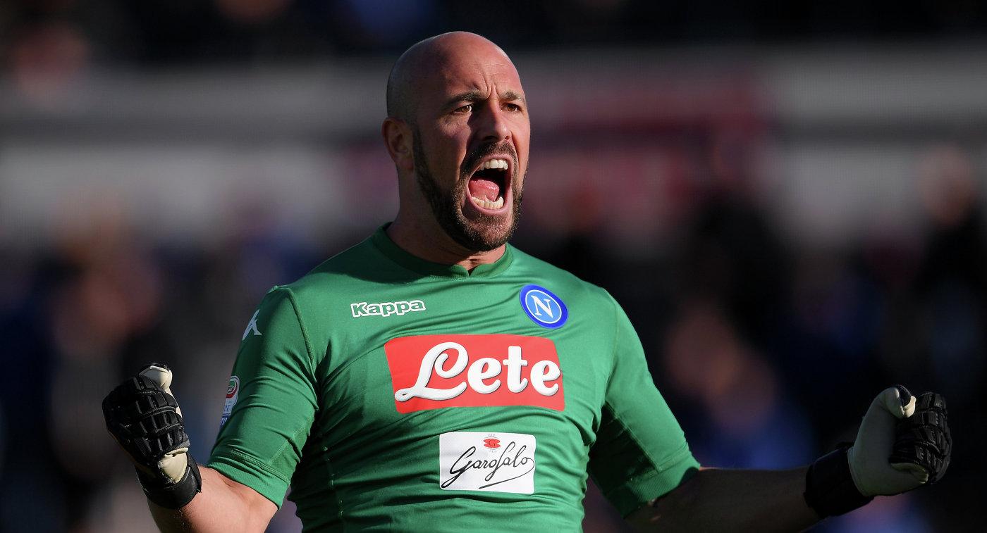 «Милан» договорился опереходе Стринича иРейны