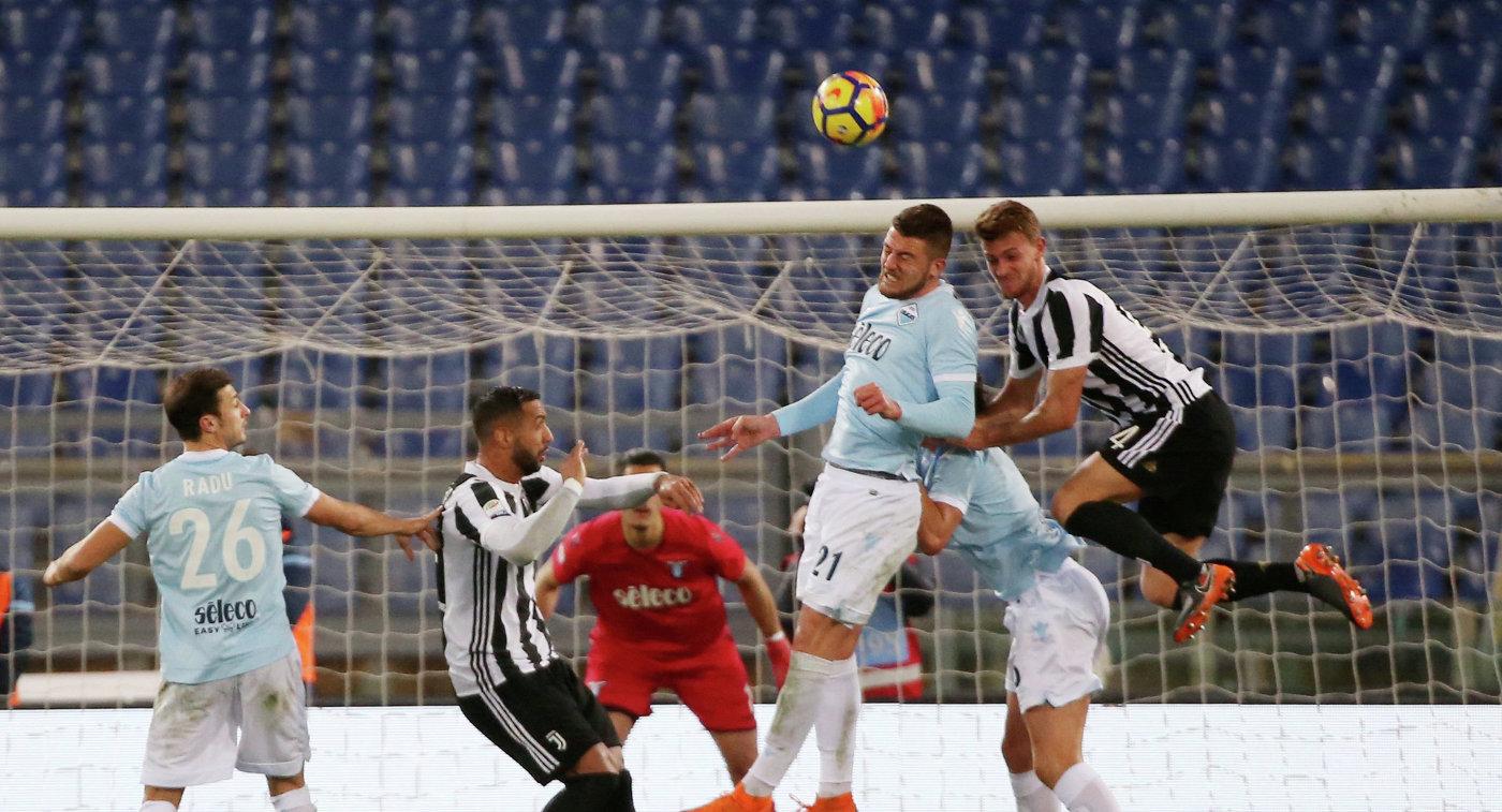Фиорентина — Пескара: прогноз на матч 28.05.2017