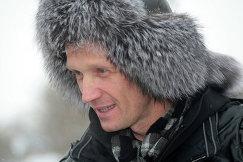 Александр Пак: глобальным просчетом Прохорова в биатлоне была чрезмерная демократия