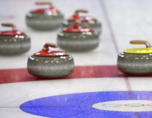 Хельсингборг примет чемпионат Европы по керлингу в 2019 году