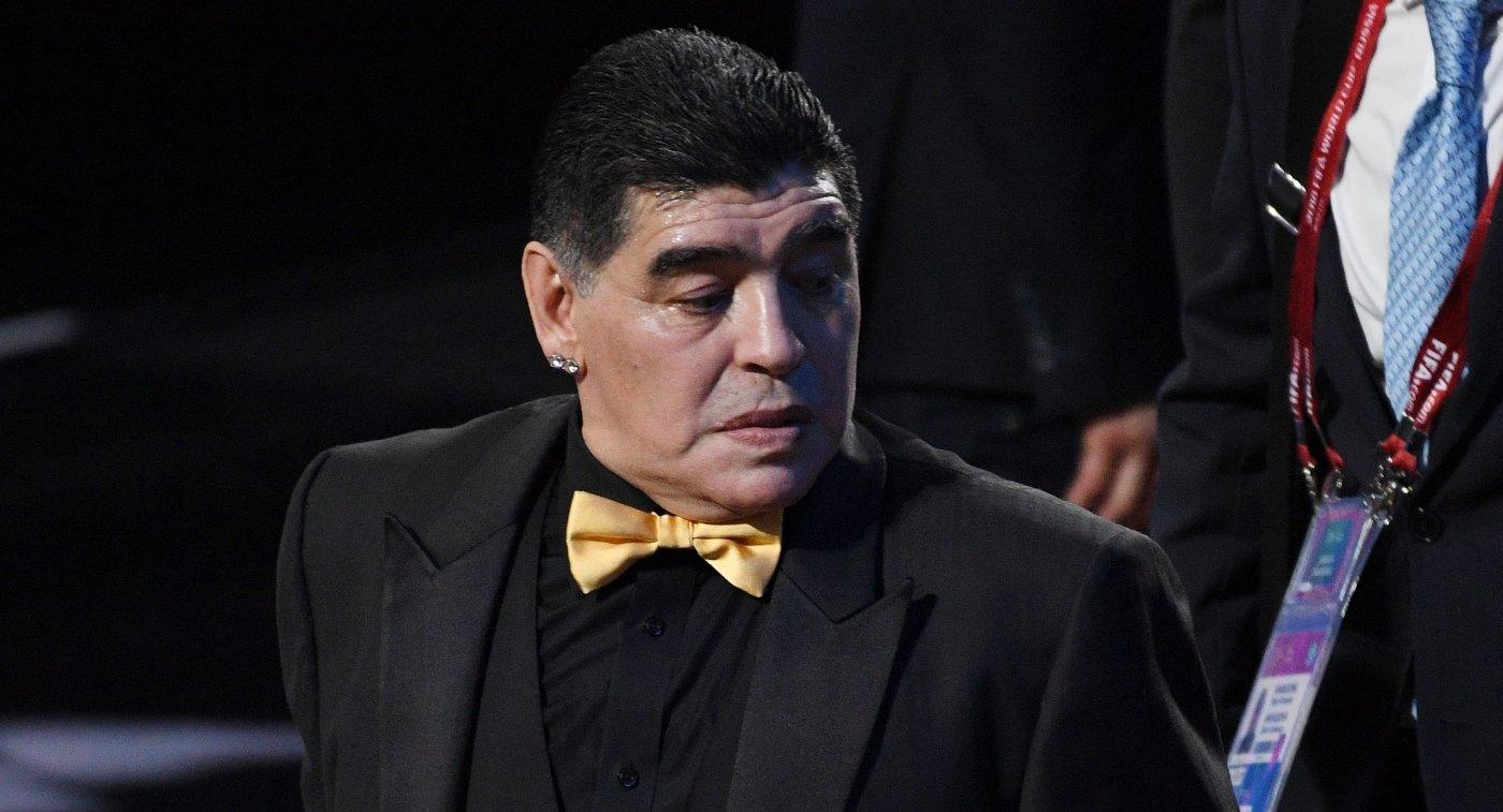 Милевский помог брестскому «Динамо» одолеть БАТЭ ивыиграть Кубок Беларуссии