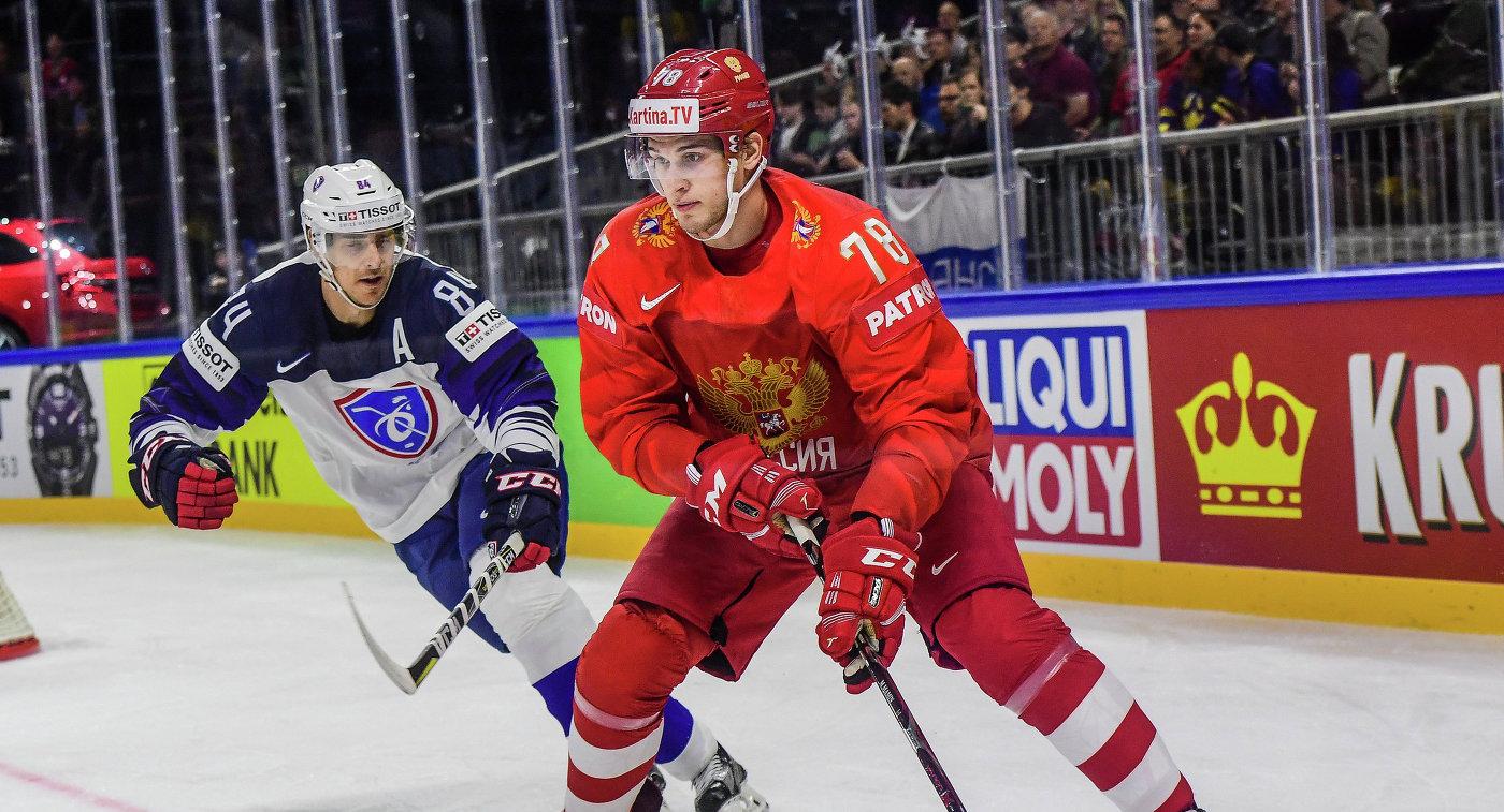 Как сыграют Латвия и Дания На что делать ставки на ЧМ по хоккею 2018