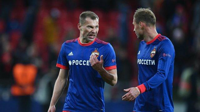 Василий и Алексей Березуцкие