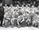 Хоккеисты Торпедо (Горький)