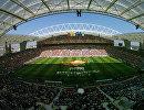 Стадион Драгау в Порту