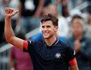Доминик Тим: Сафин был особенным теннисистом, он мог выиграть больше титулов