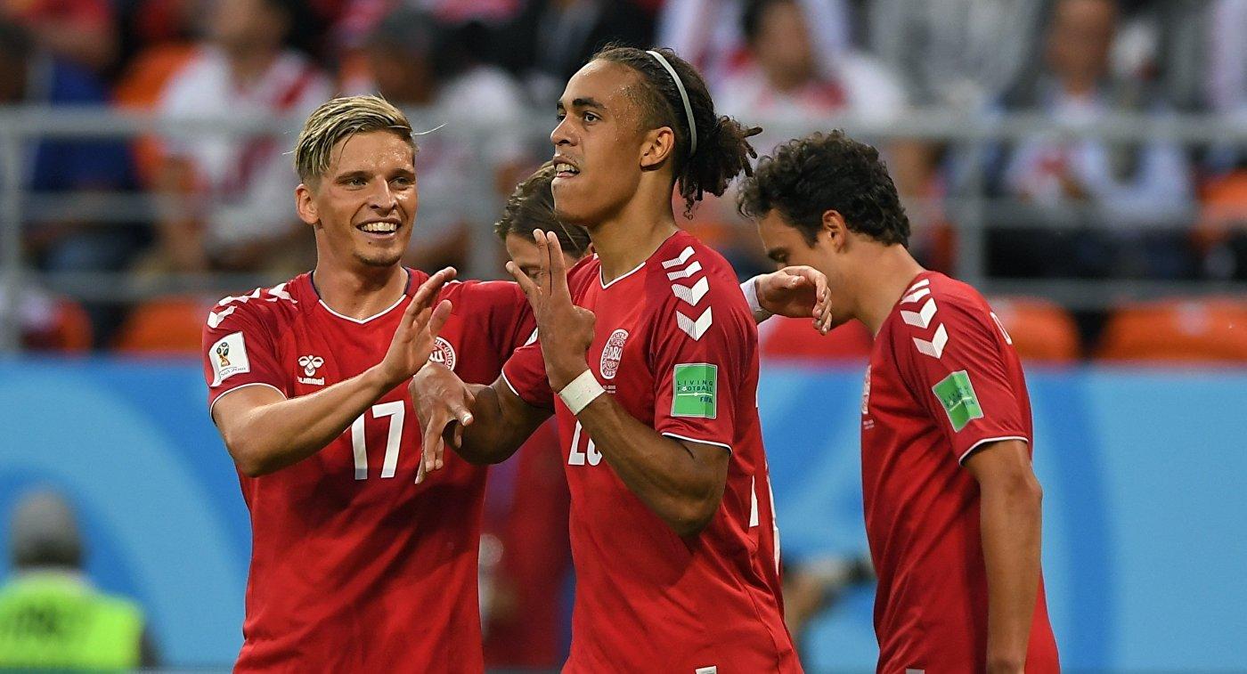 Гол мексиканцев вворота сборной Германии привел кземлетрясению вМехико
