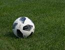 Стипе Плетикоса посетил Стадион Нижний Новгород