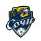 Эмблема футбольного клуба Сочи