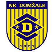 ФК Домжале (Словения)