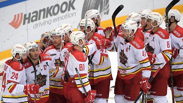 Уэйн Гретцки: руководство НХЛ разделилось пополам в вопросе участия в Олимпиаде