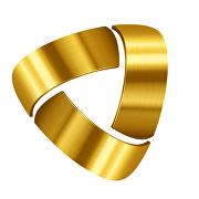 Логотип ХК Северсталь Череповец