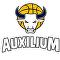 Логотип Ауксилиум Торино