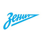 Логотип БК Зенит (Санкт-Петербург)