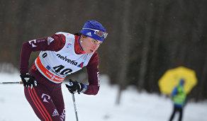 Яна Кирпиченко