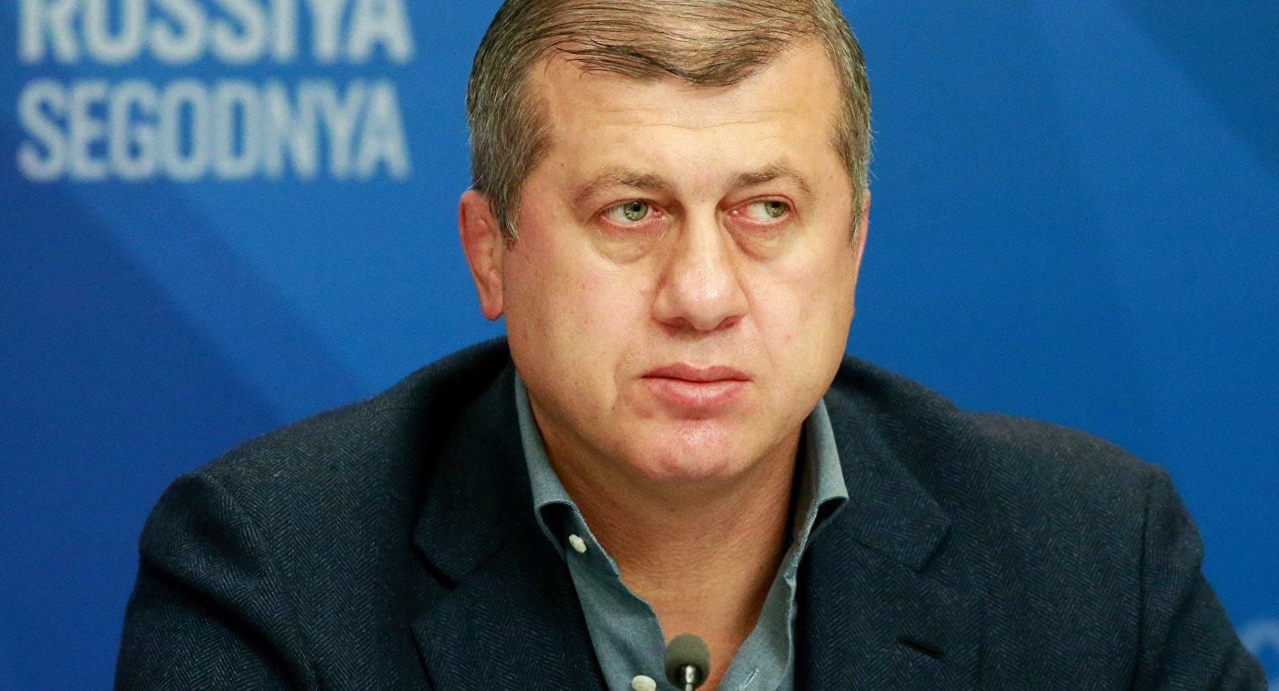 Житель россии Сидаков стал чемпионом мира повольной борьбе