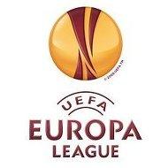 Эмблема [Лига Европы]
