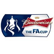 Эмблема Кубок Англии