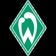 Эмблема ФК Вердер
