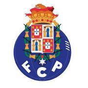 Эмблема ФК Порту