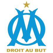 Эмблема ФК Марсель