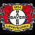 Эмблема ФК Байер