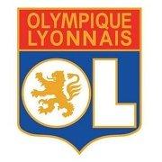 Эмблема ФК Лион