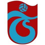 Эмблема ФК Трабзонспор
