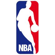 Эмблема НБА