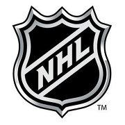 Эмблема НХЛ