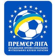 Эмблема Украина Премьер-лига