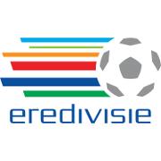 Эмблема Eredivisie